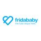 FridaBaby coupons