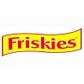 Friskies student discount