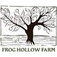 Frog Hollow Farm coupons