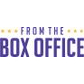 From The Box Office coupons