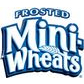 Frosted Mini-Wheats coupons