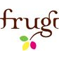 Frugi student discount