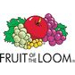 Fruit Of The Loom student discount