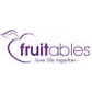 Fruitables coupons
