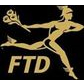 FTD student discount