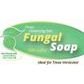 Fungal Soap coupons
