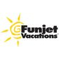 Funjet Vacations coupons