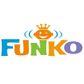 FunKo student discount