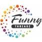 Funny Threadz coupons