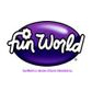 FunWorld coupons