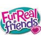 Fur Real Friends coupons