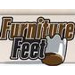 Furniture Feet coupons