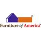 Furniture of America coupons