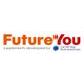 FutureYou coupons