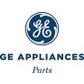 G E Appliance Parts coupons