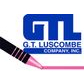G T Luscombe coupons