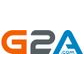 G2A student discount