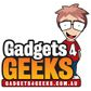 Gadgets4geeks student discount