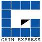 Gain Express coupons