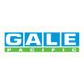 Gale Pacific coupons