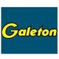 Galeton  coupons