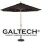 Galtech coupons