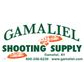 Gamaliel Shooting Supply student discount