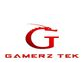 Gamerz Tek coupons