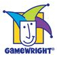 Gamewright coupons