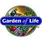 Garden of Life coupons