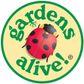 Gardens Alive student discount