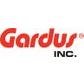 Gardus student discount