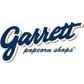 Garrett Popcorn student discount