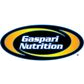 Gaspari Nutrition coupons