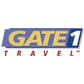 Gate 1 Travel student discount
