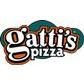 Gattis Pizza coupons