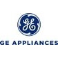GE Appliances student discount