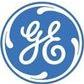 GE General Electric coupons