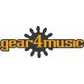 Gear 4 Music student discount