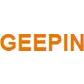 GEEPIN coupons