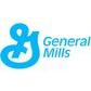 General Mills student discount