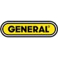 General Tools & Instruments coupons