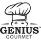Genius Gourmet coupons