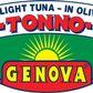 Genova coupons