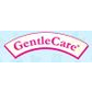 Gentle Care coupons