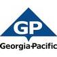 Georgia-Pacific coupons