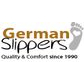 German Slippers student discount