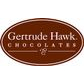 Gertrude Hawk coupons