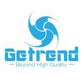 Getrend coupons
