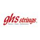 GHS Strings student discount